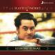 Kishore Kumar & Kalyanji-Anandji - Neele Neele Ambar Par (From
