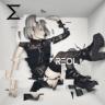 REOL - Yoiyoi Kokon