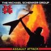 Assault Attack (Remastered)