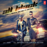 Raftaar & Sukh-E Muzical Doctorz - All Black