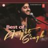 "Arijit Singh - Tum Hi Ho (From ""Aashiqui 2"")"