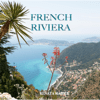 Renata Haidle - French Riviera  artwork