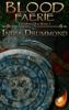 India Drummond - Blood Faerie  artwork