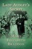 Mary Elizabeth Braddon - Lady Audley's Secret  artwork