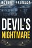 Robert Pruneda - Devil's Nightmare  artwork