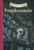 Mary Shelley - Classic Starts®: Frankenstein portada