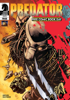 John Arcudi, Javier Saltares & Wes Dzioba - Free Comic Book Day  artwork