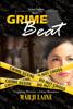Marji Laine - Grime Beat  artwork