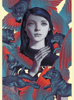 Bill Willingham & James Jean - Fables Covers: The Art of James Jean (New Edition)  artwork