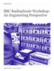 Ray White - BBC Radiophonic Workshop: An Engineering Perspective  artwork