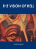 Dante Alighieri - The Vision of Hell  artwork