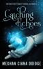 Meghan Ciana Doidge - Catching Echoes  artwork