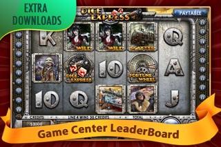 Vegas Slot Machines FREE 3.0 IOS