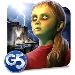 Brightstone Mysteries: El hotel paranormal (Full)