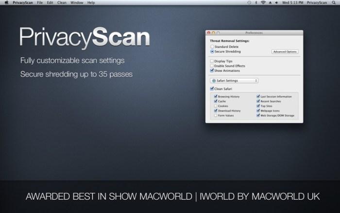 2_PrivacyScan.jpg