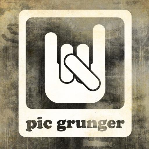 Pic Grunger