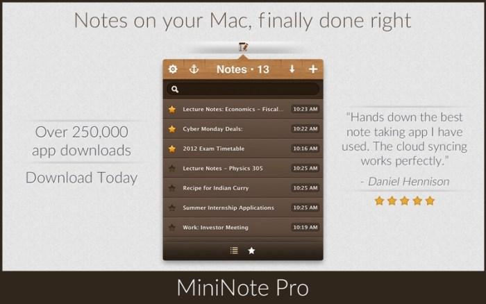 1_MiniNote_Pro.jpg