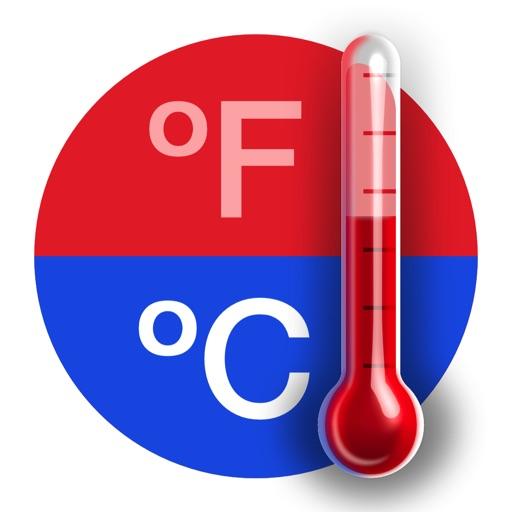 26 Celsius Fahrenheit