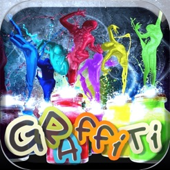 Graffiti Arts – Graffiti Wallpapers & Backgrounds