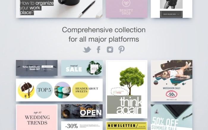 1_Social_Media_Lab_Templates.jpg