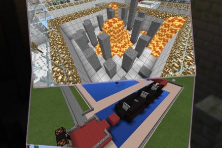 Parkour Maps Ip Address K Pictures K Pictures Full HQ Wallpaper - Minecraft server spielen deutsch