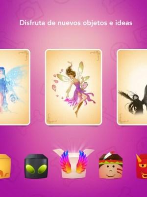 576x768bb - Descarga estas fantásticas Apps GRATIS HOY en tu iPhone o iPad