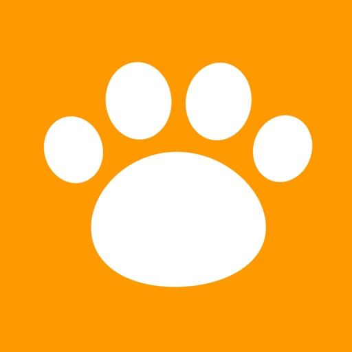 犬猫アルバム(Our Pets) - 犬や猫のかわいいペット写真共有アプリ