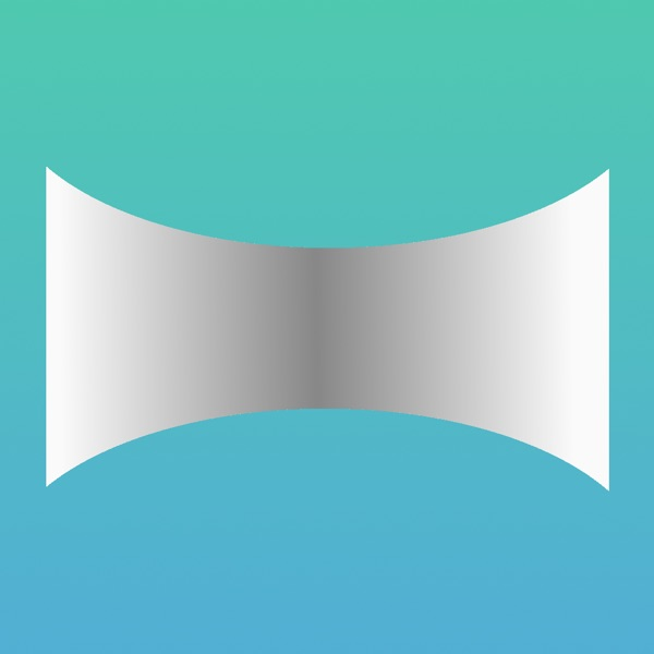 PanoraView (Panorama photo viewer)