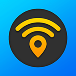 ‎WiFi Map: Get Internet & VPN