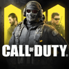 Activision Publishing, Inc. - Call of Duty®: Mobile  artwork