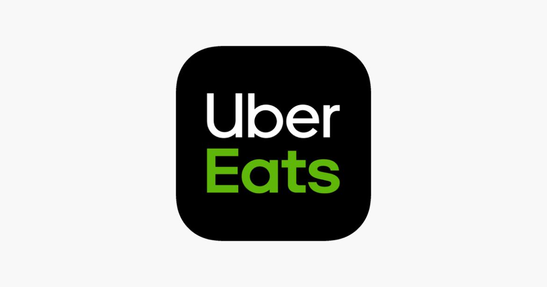 UberEats 折扣碼