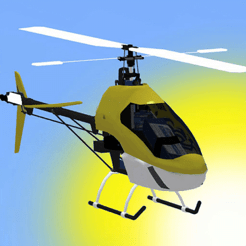 ‎Absolute RC Heli Sim