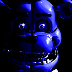 ‎Five Nights at Freddy's: SL