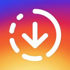 230x0w Comment Télécharger une Story Instagram sur iPhone, PC, Android