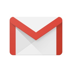 Gmail – почта от Google