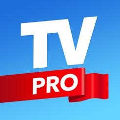 ?TV Programm TV Pro