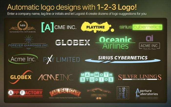 Logoist 4 Screenshot 07 57v2vln