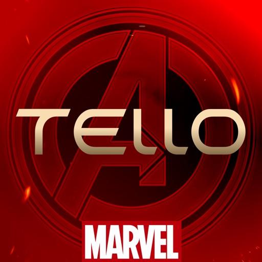 Tello Hero