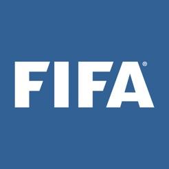 ?FIFA - Fussball Nachrichten