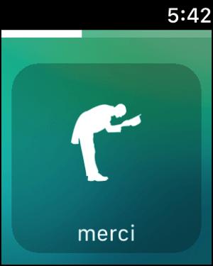 Drops: Language Learning Screenshot
