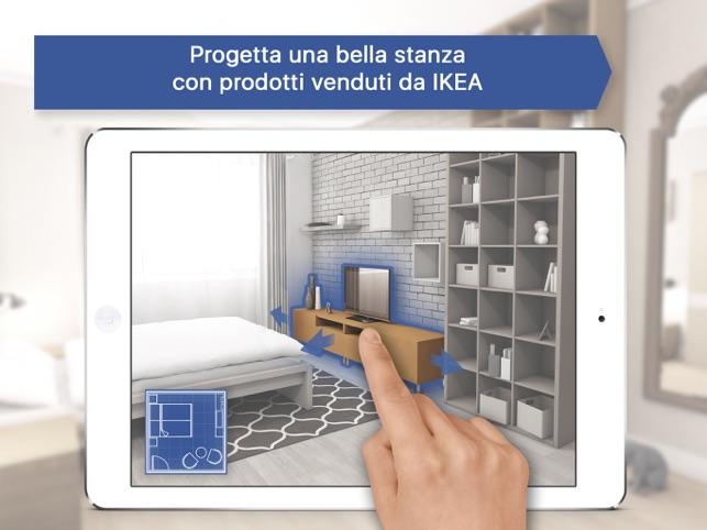 Iphone 11 Ikea Nimmt Apple Auf Den Arm