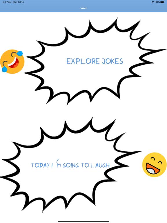 Hilarious One Liners Best Good Short English Humor Jokes Lols