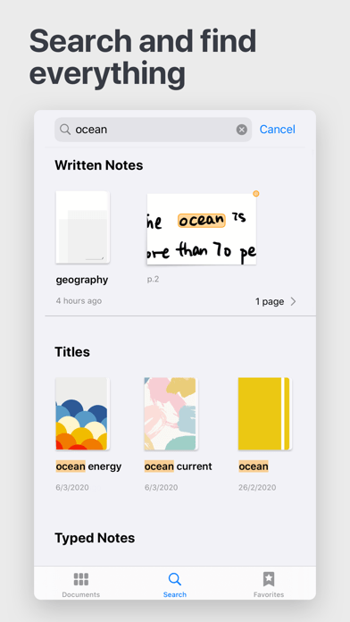 GoodNotes 5 Screenshot 02 gwtd0by