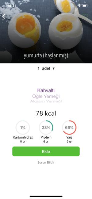 Fit365 Screenshot