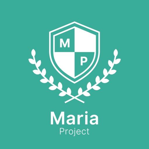 Maria@home
