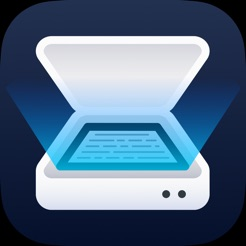 Escáner App: PDF escanear