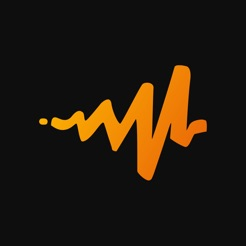 Audiomack | Offline New Music