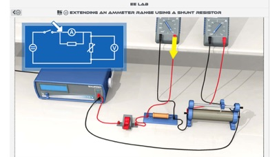 EE Lab 10