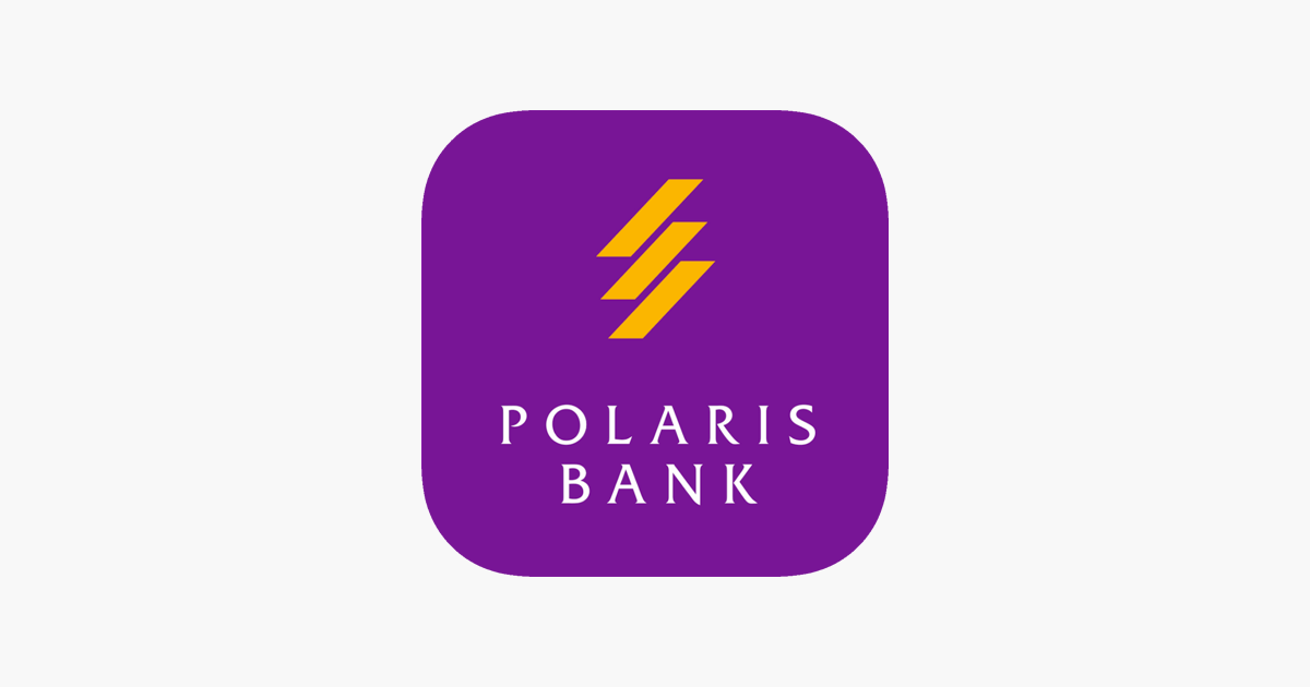 Polaris Bank pledges continued disbursement of salary advance to customers