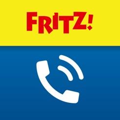 ?FRITZ!App Fon